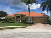 609 May Apple Way, Venice, FL 34293