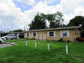 Duplex/Triplex for sale at 205 Santurce Ave, North Port, FL 34287 - MLS Number is N5913313