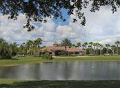 Clubhouse - Single Family Home for sale at 11759 Puma Path, Venice, FL 34292 - MLS Number is N5913611