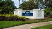 Condo for sale at 913 Wexford Blvd #913, Venice, FL 34293 - MLS Number is N5913644
