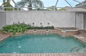 Pool - Single Family Home for sale at 248 Pensacola Rd, Venice, FL 34285 - MLS Number is N5914299