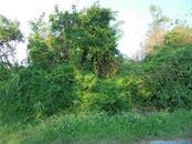 Vacant Land for sale at Rainbow Rd, Venice, FL 34293 - MLS Number is N5914399