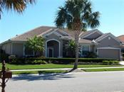 366 Turtleback Crossing - Single Family Home for sale at 366 Turtleback Xing, Venice, FL 34292 - MLS Number is N5914504