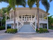Key West Style Home - Single Family Home for sale at 200 Sunrise Dr, Nokomis, FL 34275 - MLS Number is N5914820