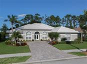 New Attachment - Single Family Home for sale at 722 Sawgrass Bridge, Venice, FL 34292 - MLS Number is N5914843