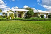 Frequently Asked Questions - Single Family Home for sale at 488 Pine Lily Way, Venice, FL 34293 - MLS Number is N5915128