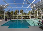 Beautiful Pool With View - Single Family Home for sale at 329 Venice Golf Club Dr, Venice, FL 34292 - MLS Number is N5915275