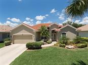 Single Family Home for sale at 579 Mossy Creek Dr, Venice, FL 34292 - MLS Number is N5915511