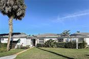 Front - Condo for sale at 139 Field Ave E #139, Venice, FL 34285 - MLS Number is N5915558