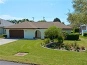 Seller's Property Disclosure - Single Family Home for sale at 425 Spadaro Dr, Venice, FL 34285 - MLS Number is N5915786