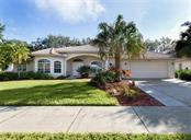 Front - Single Family Home for sale at 2196 Calusa Lakes Blvd, Nokomis, FL 34275 - MLS Number is N5915879