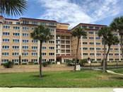 Condo for sale at 500 The Esplanade N #102, Venice, FL 34285 - MLS Number is N5915924