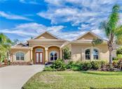 SELLER'S PROPERTY DISCLOSURE - Single Family Home for sale at 19664 Cobblestone Cir, Venice, FL 34292 - MLS Number is N5916070