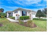 Villa for sale at 1613 Monarch Dr #1613, Venice, FL 34293 - MLS Number is N5916074