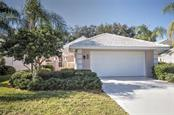 Sellers and Homeowners Disclosures - Villa for sale at 530 Clubside Cir #14, Venice, FL 34293 - MLS Number is N5916292
