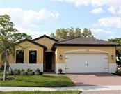 Single Family Home for sale at 11968 Blazing Star Dr, Venice, FL 34293 - MLS Number is N5916361
