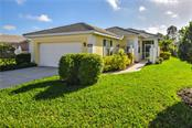 Mold Disclosure - Villa for sale at 1606 Monarch Dr #1606, Venice, FL 34293 - MLS Number is N5916402