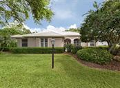Sellers Property Disclosure - Single Family Home for sale at 494 Summerfield Way, Venice, FL 34292 - MLS Number is N5916951