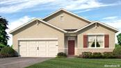 Single Family Home for sale at 3956 River Bank Way, Port Charlotte, FL 33980 - MLS Number is N5916972