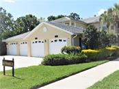 1669 Monarch Dr #101, Venice, FL 34293