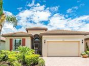 Sellers Property Disclosure - Single Family Home for sale at 20480 Pezzana Dr, Venice, FL 34292 - MLS Number is N6100423