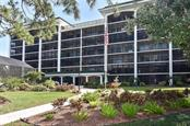 Front - Condo for sale at 512 W Venice Ave #506, Venice, FL 34285 - MLS Number is N6100462