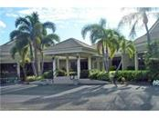 Clubhouse - Villa for sale at 151 Inlets Blvd #151, Nokomis, FL 34275 - MLS Number is N6100469