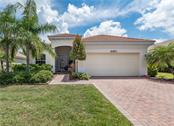 Stoneybrook  master - Single Family Home for sale at 11513 Dancing River Dr, Venice, FL 34292 - MLS Number is N6100495