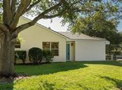 Villa for sale at Address Withheld, Venice, FL 34285 - MLS Number is N6100496