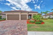 Sellers Property Disclosure - Single Family Home for sale at 20145 Cristoforo Pl, Venice, FL 34293 - MLS Number is N6100537