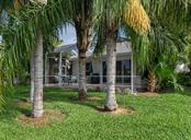 Single Family Home for sale at 559 Fallbrook Dr, Venice, FL 34292 - MLS Number is N6100682