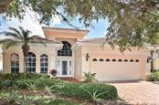 New Supplement - Villa for sale at 3723 Cadbury Cir #6, Venice, FL 34293 - MLS Number is N6100789