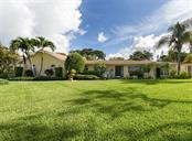 620 Valencia Seller Property Disclsoure - Single Family Home for sale at 620 Valencia Rd, Venice, FL 34285 - MLS Number is N6100912
