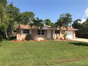 Single Family Home for sale at 1102 Olympia Rd, Venice, FL 34293 - MLS Number is N6101306