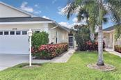 New Supplement - Villa for sale at 1720 Fountain View Cir, Venice, FL 34292 - MLS Number is N6101363