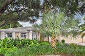 New Supplement - Single Family Home for sale at 2156 Muskogee Trl, Nokomis, FL 34275 - MLS Number is N6101745