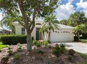 FAQ - Single Family Home for sale at 533 Fallbrook Dr, Venice, FL 34292 - MLS Number is N6101891