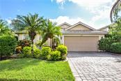 Disclosures - Single Family Home for sale at 11473 Dancing River Dr, Venice, FL 34292 - MLS Number is N6101941