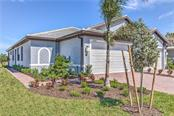 Villa for sale at 12103 Firewheel Pl, Venice, FL 34293 - MLS Number is N6102201