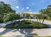 Disclosures - Single Family Home for sale at 538 Westmount Ln, Venice, FL 34293 - MLS Number is N6102252