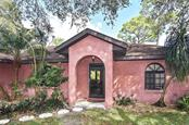 Front - Single Family Home for sale at 3572 January Ave, North Port, FL 34288 - MLS Number is N6102434