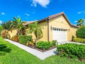 Seller's Property Disclosure - Villa for sale at 1390 Maseno Dr, Venice, FL 34292 - MLS Number is N6102494