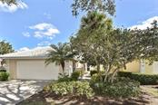 New Attachment - Villa for sale at 740 Brightside Crescent Dr #21, Venice, FL 34293 - MLS Number is N6102676