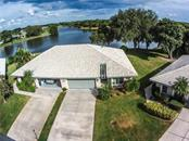 Disclosures - Villa for sale at 3134 Heron Shores Dr, Venice, FL 34293 - MLS Number is N6102764