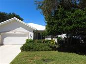 Disclosures - Villa for sale at 626 Crossfield Cir #41, Venice, FL 34293 - MLS Number is N6102799