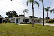 New Attachment - Single Family Home for sale at 609 Armada Rd N, Venice, FL 34285 - MLS Number is N6102952