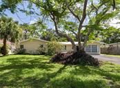 Front - Single Family Home for sale at 717 Guild Dr, Venice, FL 34285 - MLS Number is N6103134