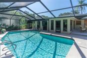 Single Family Home for sale at 312 Park Blvd N, Venice, FL 34285 - MLS Number is N6103228
