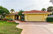 Single Family Home for sale at 531 Pennyroyal Pl, Venice, FL 34293 - MLS Number is N6103229