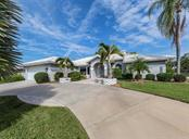 Disclosures - Single Family Home for sale at 602 Paget Dr, Venice, FL 34293 - MLS Number is N6103646